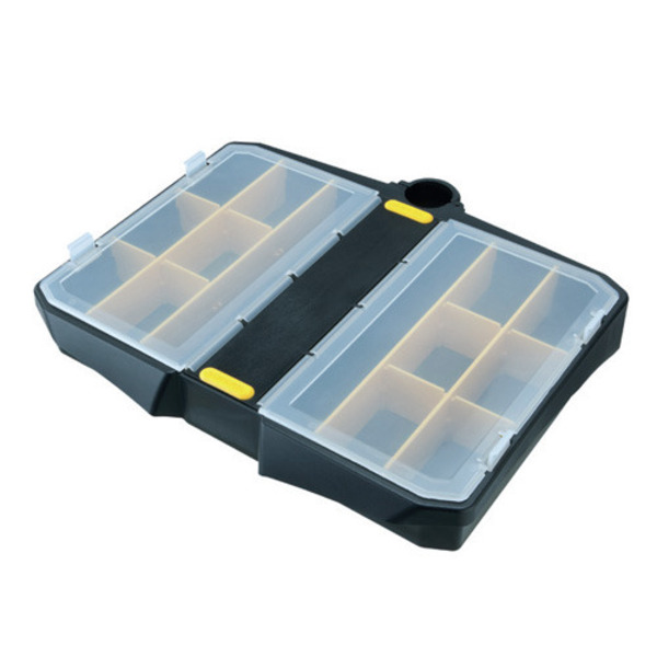 공구 PrepStation Tool Tray with LID