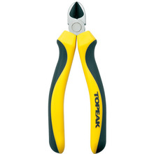 공구 Side Cutting Pliers