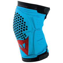 가드 TRAIL SKINS KNEE GUARD CELESTE