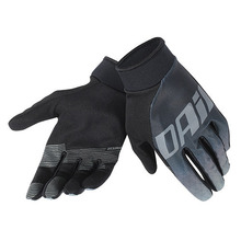 긴장갑 DRIFTEC GLOVES Grey/Black