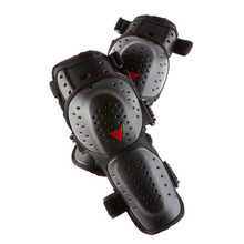 가드 PERFORMANCE ELBOW GUARD